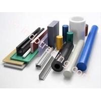 Jual Engineering Plastic