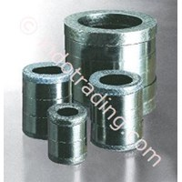 Grafh Oil Ring Seal 3