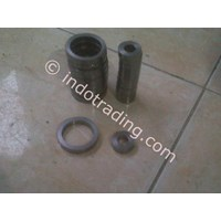 Sell Grafh Oil Ring Seal 4