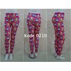 Legging pant 0210