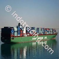 Jasa Customs Barang Import