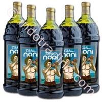 Jual Tahitian Noni Original