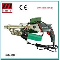 Lesite 610D Extruder