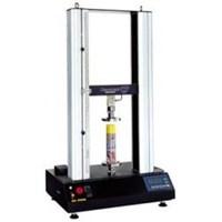 Universal Testing Machine Qc-506B1
