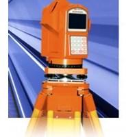 Meteran Laser Bjsd-2E