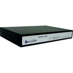 Wellgate 2680 8-Ports Voip FXO Gateway