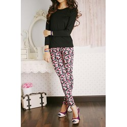 Legging 06 Series 19#