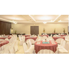 Pelayanan Hotel ( Aula )