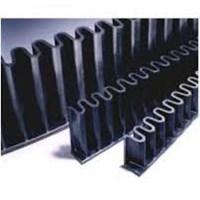 Rubber Sidewall Range