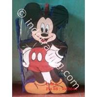 Sell Mickey Pinata