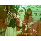 Sell Santa And Princess