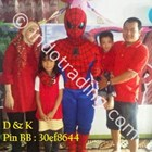 Sell SPIDERMAN