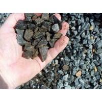 Jual Batu Split