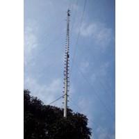 Sell Pole Lightning Rod 2