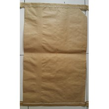 PAPER BAG FOR CEMENT