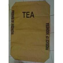 PAPER BAG TEA SACK