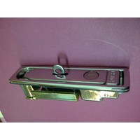 Sell PANEL LOCK JHA180-2K