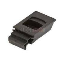 SNAP LOCK Polyamid APL10
