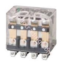 Relay Power Ly4