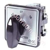 Jual Cam Switch Compass SHCS-SHB