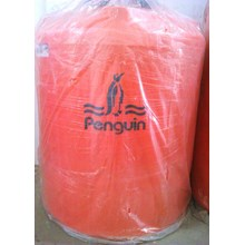 Tangki Air Plastik  Polyethylene Atau Toren Air ) PENGUIN TB 110 (1050 Liter)