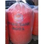 Tangki Air  Toren  Water Tank PROFIL TANK TDA 1100 Liter