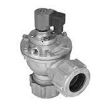 solenoid valve diaphragm valve /duscolector asco