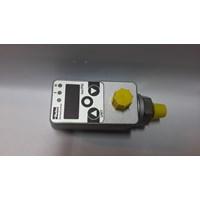 Jual  Switch pneumatic
