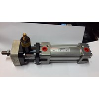Jual Air Cylinder lock