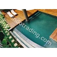 Sell  Wood Swimming Pool