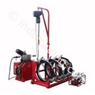 Sell Hdpe Pipe Welding Machine