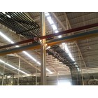 Sell Pipe Installation Services