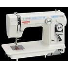 Sell Janome 808A Sewing Machine
