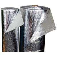 Jual Insulation Product
