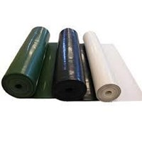 Rubber Universal Synthetics