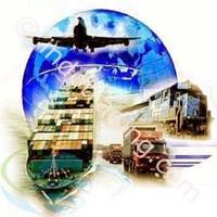 Sell Exspedisi Domestics And Internasional Service