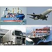 Jasa Import Door To Door Service Antar Negara