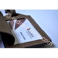 Jual LUGGAGE TAG