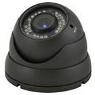 Sell Eyespy CCTV