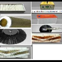 Jual Cartridge Paper Filter Moplen Body Main Brush Battery Charger Type