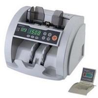 Sell Alat Penghitung Uang Kertas Counter Kx-993H Serials