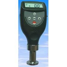 Digital Durometer Untuk Shore Kekerasan Ht-6510C