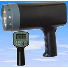 Alat Ukur Stroboscope Meter Dt-2350P Serials