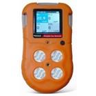 Pengukur Multi Gas Detector Bx616