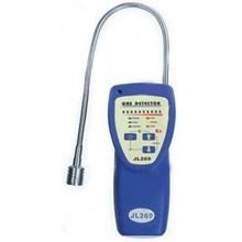 Alat Pengukuran Kebocoran Gas Detector Jl269 Serials