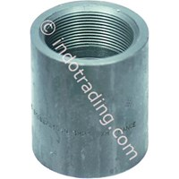 Coupling Tipe A105