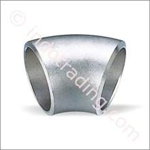 Elbow 45 DEG Tipe SS316 Stainless Steel