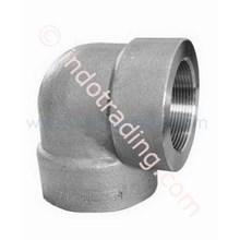 Elbow 90 Deg Tipe A105 Carbon Steel