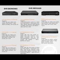 Jual DVR CCTV Murah Ekonomis