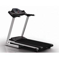 Jual Electronic Treadmill 8012